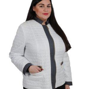 Легкие куртки ветровки весна 2020
