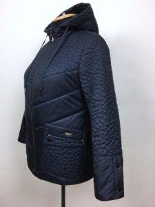 Женская весенняя куртка от производителя Vivemoda