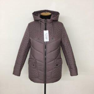 куртка VIvemoda